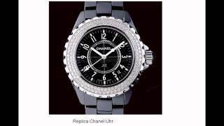 Chanel montre, sac chanel, bijoux chanel à vendre