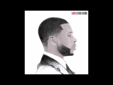 Swoope-Because You Asked (Full Album)