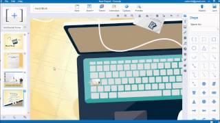Focusky Popular Free Presentation Software for Mac Users