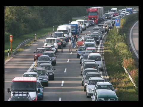 Autobahn Der Song