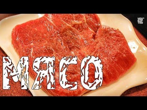 Вся правда о мясе!