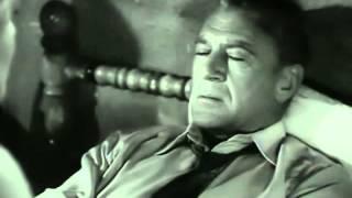 Blowing Wild (1953) - Gary Cooper - Barbara Stanwyck