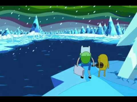 Adventure time house hunting song lyrics :D Chords - Chordify