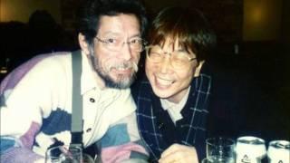 ジャックス解散直後、早川義夫さんが1969年にリリースしたソロアル...