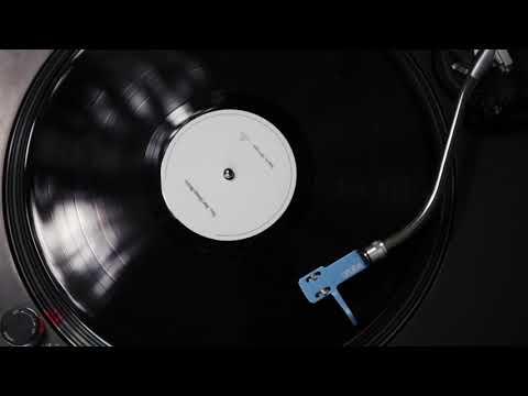 Pet Shop Boys - Pandemonium (Official Audio)