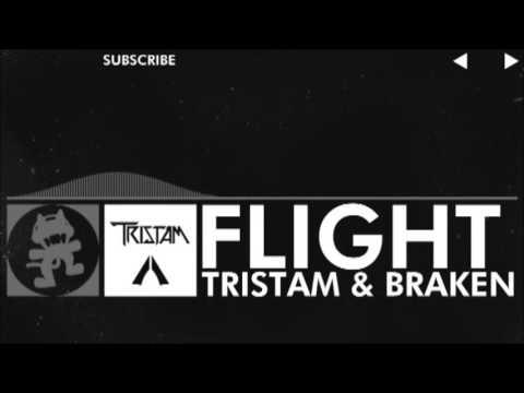 [Dubstep] Tristam & Braken Flight (1 hour edition)