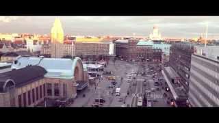 Otto экскурсии по хельсинки(индивидуальные экскурсии по хельсинки., 2015-12-02T22:20:05.000Z)