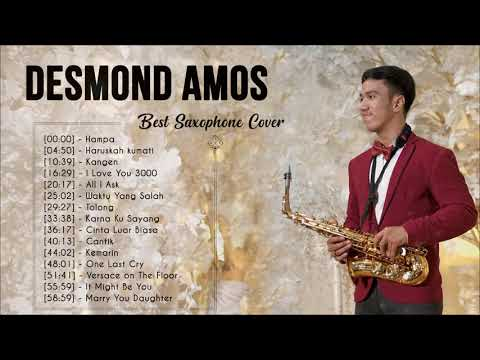 Collection of Saxophone