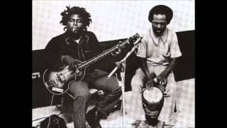 Yabby You,Wayne Wade and Horace Andy - Beware Dub