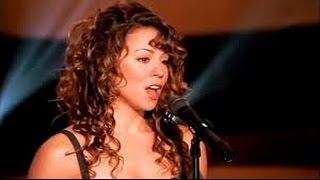 [字幕:歌詞・和訳] Hero - Mariah Carey