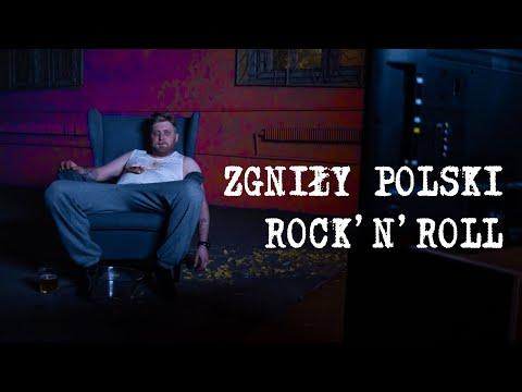 Pull The Wire - Zgniły polski rock'n'roll