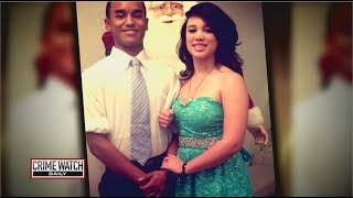 Pt. 2: Teenage Romance Ends in Tragedy - Crime Watch Daily with Chris Hansen