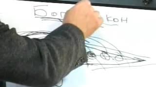 Ю.Луценко. О законах жизни, вселенной, мироздания(Мой блог о практической психологии для жизни: http://kapelka-svetaa.livejournal.com/ Теги: психолог психотерапевт, восточная..., 2013-11-10T11:18:58.000Z)