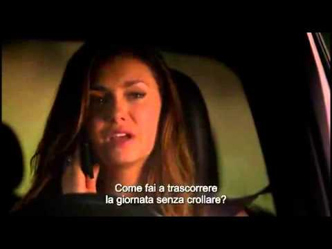 Download The Vampire Diaries - 6x1 - best moment