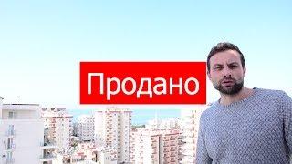 видео В Казани сегодня открывается выставка мебели