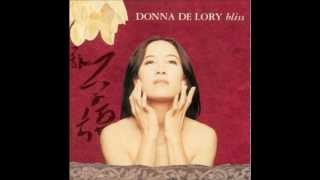 Watch Donna De Lory Love Never Dies video