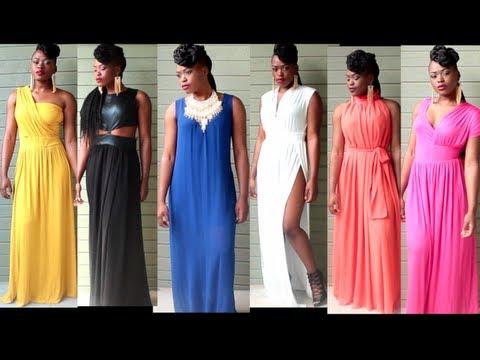 my-fave-summer-maxi-dresses