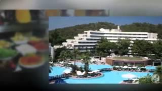 Отель Турция Кемер фото(, 2014-10-29T13:35:45.000Z)