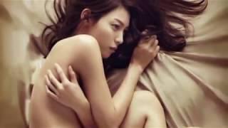 相武紗季 可愛すぎる ほぼ全裸 濃厚ベッドシーン 拾い物 青木恭子 検索動画 14