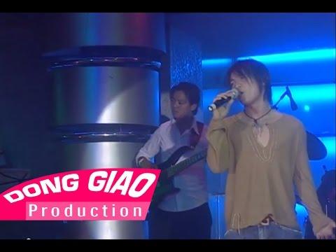 Lâm Hùng - ĐỂ LẠI MỘT NỔI ĐAU
