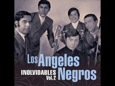 Los Angeles Negros mix--dj.FidO