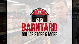Carolina Reaper At Barnyard Dollar Store & More - Frisco Texas
