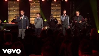 Gaither Vocal Band - You Brought Us Out (Live)
