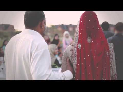 Playlist of Nikah Ceremony - Melodlist - Online Songs