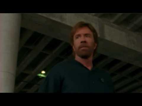 Kopa Chuck