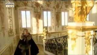 ZDF History: Auf einmal Prinzessin