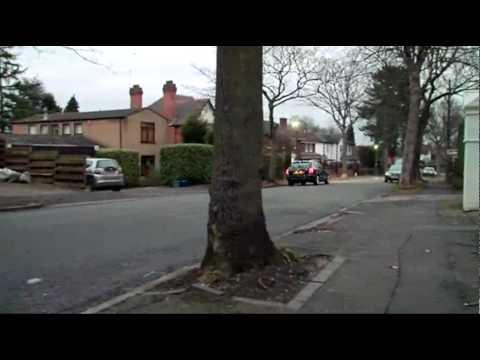 Fifth Gear Web TV - Skoda Superb Long Term Update