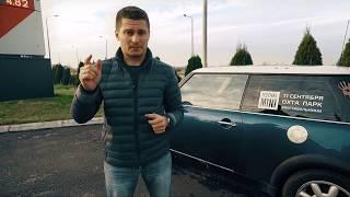 Для клиентов: Последний ШАНС заказать МОТОЦИКЛ!