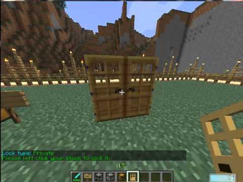 Команды Minecraft -
