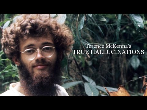 Terence McKenna's True Hallucinations (Full Movie) HD Mp3