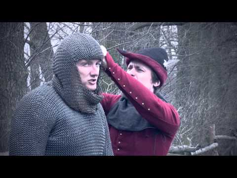 Journeys Through Time 3 - The 13th Century Knight