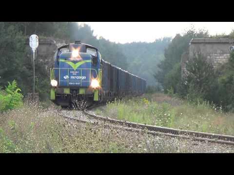 SM42-1097 PKP Cargo