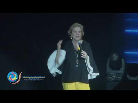 Pilar Rahola: