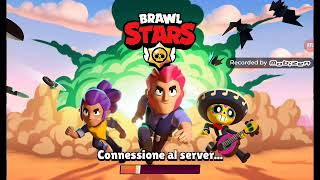 Brawl stars ep2