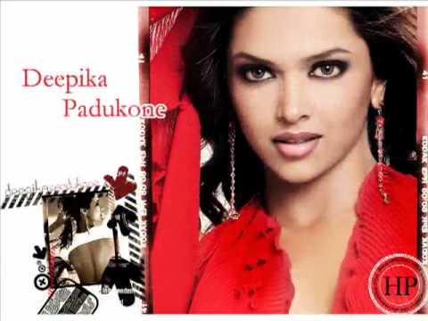Love Aaj Kal Twist Remix.flv