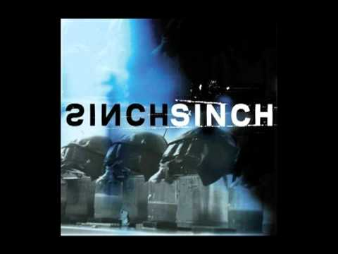 Sinch - Something More