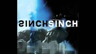 Sinch - Something More
