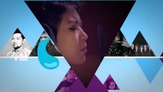 Kau Ilham Ku (2015) - Dato