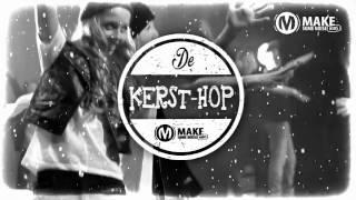 Make Some Noise Kids - De Kerst-hop (officiële videoclip met songtekst)