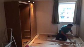 Popular Sliding door & IKEA videos - YouTube