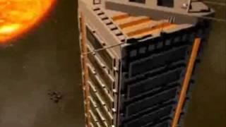Dark Orbit O Filme (trailer)-OFICIAL