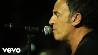 Bruce Springsteen - Blue Christmas (Live At The Carousel, Asbury Park, NJ - 2010) thumbnail