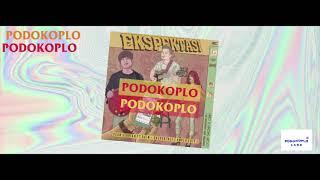 OCAN SIAGIAN FT OKIN - EKSPEKTASI ( PODOKOPLO EDIT)