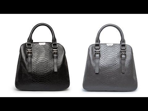 220e34d49eec Интернет магазин кожаные сумки и аксессуары. Большой выбор сумочек из  натуральной кожи и кошельков