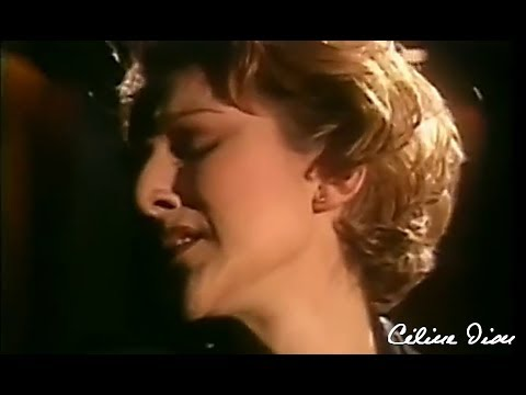 To Love You More  |  Céline Dion  |  Long Version  |  1995
