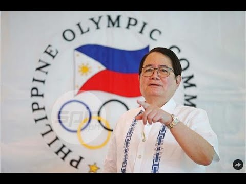 POC identifies boxing, taekwondo, six other sports as possible Asiad gold mines